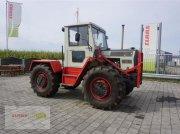 Traktor типа Daimler-Benz MB Trac Turbo 900, Gebrauchtmaschine в Töging am Inn
