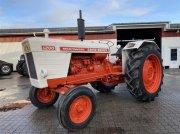 Traktor des Typs David Brown 1200 EKSTREM FLOT!, Gebrauchtmaschine in Aalestrup