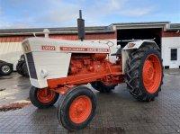 David Brown 1200 EKSTREM FLOT! Traktor
