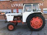 David Brown 1210 Traktor