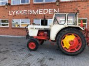 Traktor типа David Brown 1210, Gebrauchtmaschine в Gjerlev J.