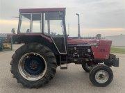 Traktor a típus David Brown 1210, Gebrauchtmaschine ekkor: Ringe