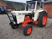 David Brown 1210 Тракторы