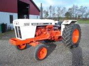 Traktor a típus David Brown 1212 H, Gebrauchtmaschine ekkor: Ejstrupholm