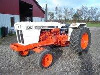 David Brown 1212 H Traktor