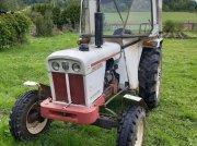 Traktor типа David Brown 775, Gebrauchtmaschine в Albstadt