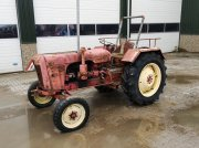 Traktor типа David Brown 850, Gebrauchtmaschine в Leende