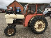 David Brown 880 Traktor