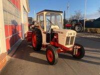 David Brown 885 Bemærk timetal! Traktor