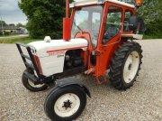 Traktor типа David Brown 885, Gebrauchtmaschine в Vildbjerg