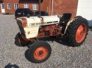 David Brown 950 Traktor