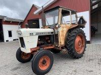David Brown 990 MED SERVOSTYRING! Traktor