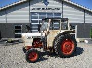 Traktor des Typs David Brown 990, Gebrauchtmaschine in Lintrup