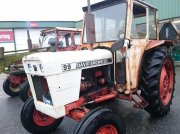 David Brown 990 Traktor
