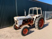 Traktor типа David Brown 990, Gebrauchtmaschine в Tull en 't Waal