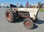 Traktor des Typs David Brown 990, Gebrauchtmaschine in Le Horps