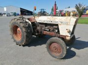 Traktor типа David Brown 990, Gebrauchtmaschine в Le Horps