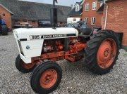 David Brown 995 Traktor