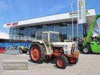 David Brown 996 Traktor