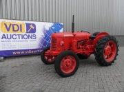 David Brown PD 25 Traktor