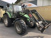 Deutz-Fahr 106 Тракторы