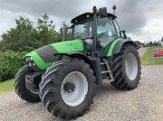 Deutz-Fahr 150.7 VELHOLDT! Тракторы