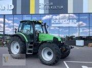 Traktor tip Deutz-Fahr 165 MK3, Gebrauchtmaschine in Colmar-Berg