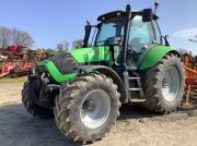 Traktor типа Deutz-Fahr 165.7 PROFILINE, Gebrauchtmaschine в CORMENON