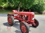 Traktor des Typs Deutz-Fahr 17er Fahr in Bonndorf
