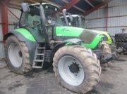 Deutz-Fahr 180.7 Tractor