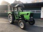Traktor a típus Deutz-Fahr 2807 wie 3007 3607 2506 3006 06 07 Hobbytraktor ekkor: Niedernhausen