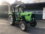 Traktor typu Deutz-Fahr 2807 wie 3007 3607 2506 3006 06 07 Hobbytraktor, Gebrauchtmaschine v Niedernhausen