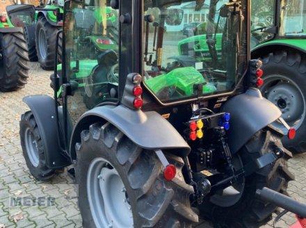 Traktor des Typs Deutz-Fahr 3050, Neumaschine in Delbrück (Bild 4)