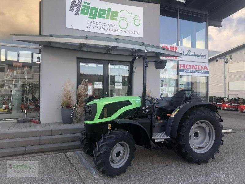 Traktor типа Deutz-Fahr 3050, Neumaschine в Uhingen (Фотография 1)