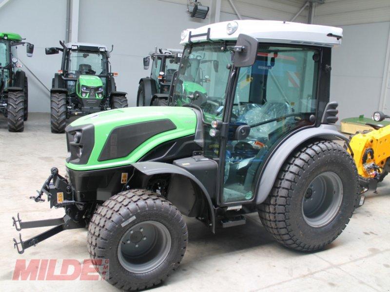 Traktor tip Deutz-Fahr 3060, Neumaschine in Creußen (Poză 1)