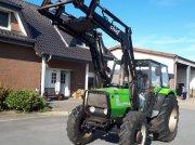 Deutz-Fahr 3.30 A S mit Industriefrontlader Traktor