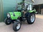 Traktor a típus Deutz-Fahr 3.50 ekkor: Daarle