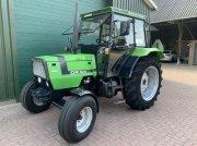 Traktor a típus Deutz-Fahr 3.50, Gebrauchtmaschine ekkor: Daarle