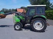 Deutz-Fahr 3507 Тракторы