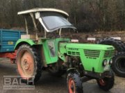 Deutz-Fahr 4006 Traktor