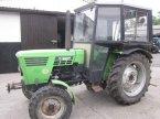 Traktor des Typs Deutz-Fahr 4006 in Ziegenhagen