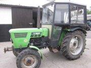 Deutz-Fahr 4006 Tractor