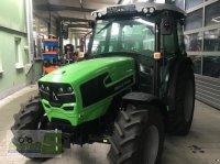 Deutz-Fahr 4070 E Allrad - NEU Traktor