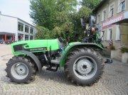 Deutz-Fahr 4070 E Allradtraktor 35 km/h 65 PS Sonderpreis Traktor
