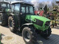 Deutz-Fahr 4070 E Traktor