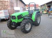 Traktor des Typs Deutz-Fahr 4070 E, Neumaschine in Markt Schwaben