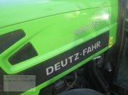 Traktor des Typs Deutz-Fahr 4070E, Neumaschine in Ingolstadt