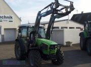 Deutz-Fahr 4080 E Traktor