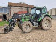 Traktor типа Deutz-Fahr 4.50, Gebrauchtmaschine в Bray En Val