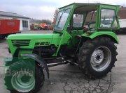 Deutz-Fahr 4506 A Traktor